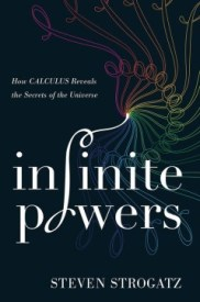 nonfic-infinite-powers-4-1