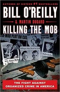 nonfic-killing-the-mob