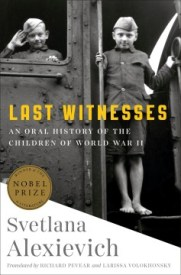 nonfic-last-witnesses-0702