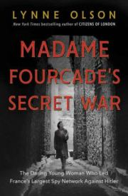 nonfic-madame-fourcades-secret-war