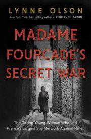 nonfic-madame-fourcades-secret-war