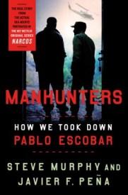 nonfic-manhunters