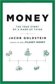 nonfic-money