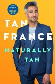 nonfic-naturally-tan