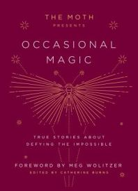 nonfic-occasional-magic