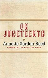 nonfic-on-juneteenth