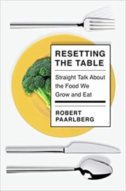nonfic-resetting-the-table