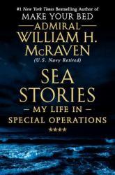 nonfic-sea-stories