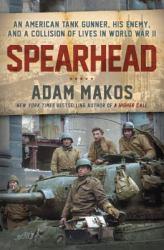 nonfic-spearhead