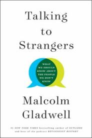 nonfic-talking-to-strangers