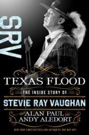 nonfic-texas-flood