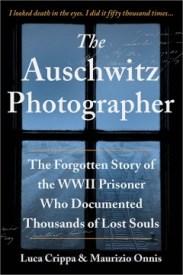 nonfic-the-auschwitz-photographer