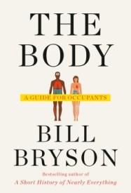 nonfic-the-body