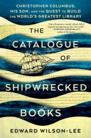 nonfic-the-catalogue-of-shipwrecked-books