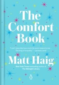 nonfic-the-comfort-book