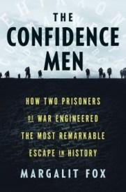 nonfic-the-confidence-men