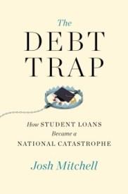 nonfic-the-debt-trap