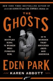 nonfic-the-ghosts-of-eden-park
