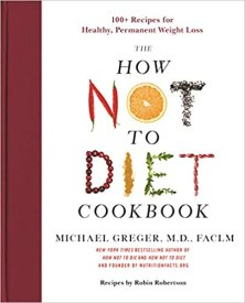 nonfic-the-how-not-to-diet-cokbook