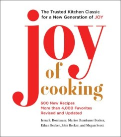 nonfic-the-joy-of-cooking