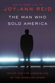 nonfic-the-man-who-sold-america-0624