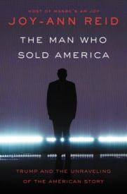 nonfic-the-man-who-sold-america