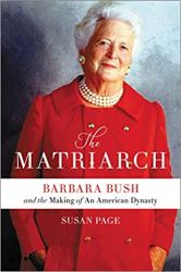 nonfic-the-matriarch