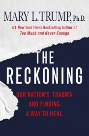 nonfic-the-reckoning