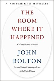 nonfic-the-room-where-it-happened