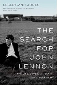 nonfic-the-search-for-john-lennon
