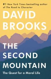 nonfic-the-second-mountain