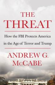 nonfic-the-threat