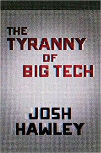 nonfic-the-tyranny-of-big-tech