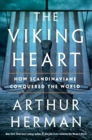 nonfic-the-viking-heart