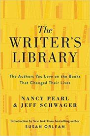 nonfic-the-writers-library