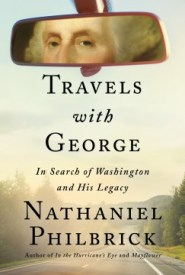 nonfic-travels-with-george