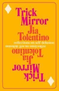 nonfic-trick-mirror