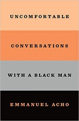 nonfic-uncomfortable-conversations-with-a-black-man
