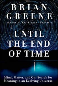 nonfic-until-the-end-of-time
