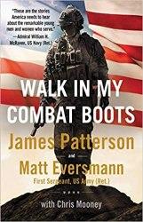 nonfic-walk-in-my-combat-boots