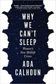 nonfic-why-we-cant-sleep