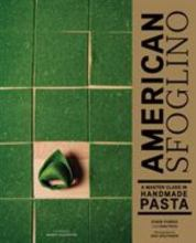 nonfiction-american-sfoglino
