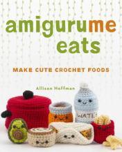 nonfiction-amigurume-eats