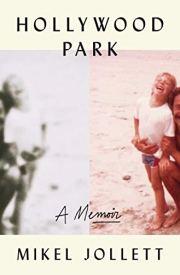 nonfiction-hollywood-park