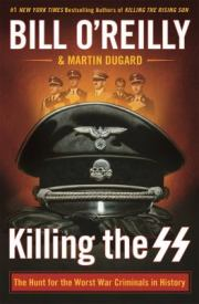nonfiction-killing-the-ss