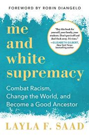 nonfiction-me-and-white-supremacy