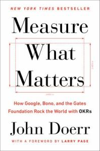 nonfiction-measure-what-matters