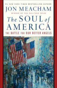nonfiction-soul-of-america