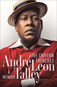nonfiction-the-chiffon-trenches