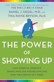 nonfiction-the-ower-of-showing-up
